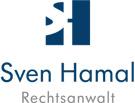 Rechtsanwalt Sven Hamal, Dresden