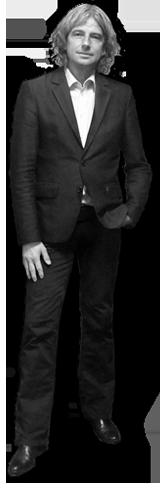 Rechtsanwalt Sven Hamal - Dresden